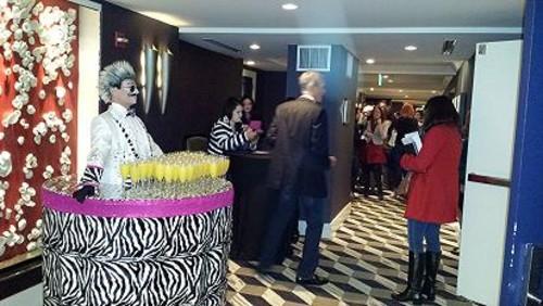 Horseshoe casino baltimore new year eve